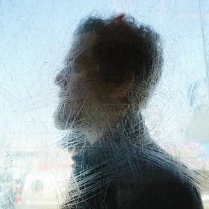 GLEN HANSARD / DIDN'T HE RAMBLE (LP)
