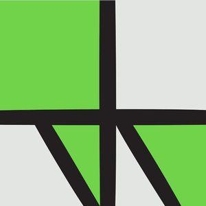 """NEW ORDER / ニュー・オーダー / RESTLESS (12"""")"""