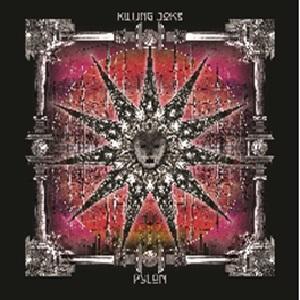 KILLING JOKE / キリング・ジョーク / PYLON (2CD)