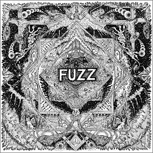 FUZZ / ファズ / II / II
