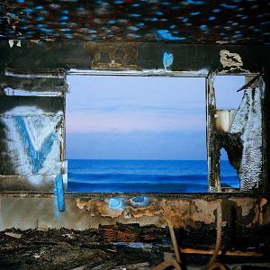 DEERHUNTER / ディアハンター / FADING FRONTIER (LP)