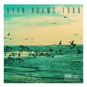 RYAN ADAMS / ライアン・アダムス / 1989 (2LP)