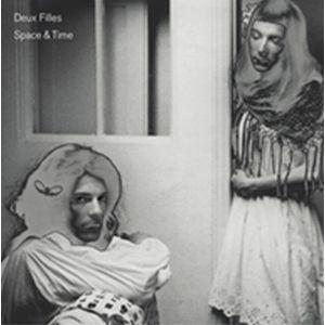 DEUX FILLES / SPACE & TIME