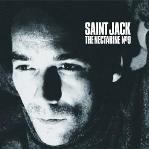 NECTARINE NO.9 / SAINT JACK