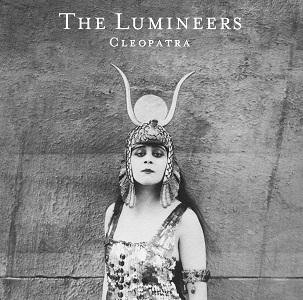 LUMINEERS / ルミニアーズ / CLEOPATRA (LP)