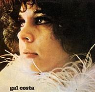 GAL COSTA ガル・コスタ / GAL COSTA