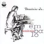 TENORIO JR. テノーリオ・ジュニオル / エンバーロ