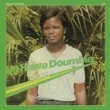 NAHAWA DOUMBIA / ナハワ・ドゥンビア / LA GRANDE CONTATRICE MALIENNE VOL.3