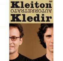 KLEITON & KLEDIR / AUTORRETRATO DVD