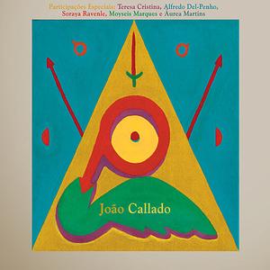 JOAO CALLADO / JOAO CALLADO