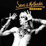SECOS & MOLHADOS / SEMPRE