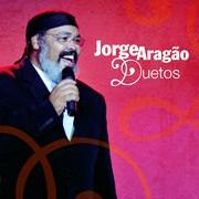 JORGE ARAGAO / DUETOS