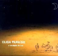 ELISA PARAISO / O NORDESTE DE LUA