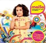 MAISA (BRAZIL) / TUDO QUE VEM NA CABECA