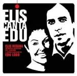 ELIS REGINA エリス・レジーナ / ELIS CANTA EDU