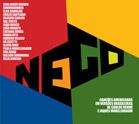 V.A. (NEGO) / NEGO