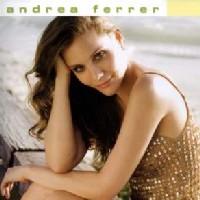ANDREA FERRER / ANDREA FERRER