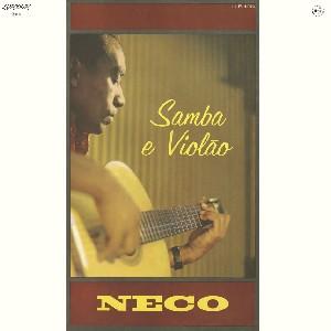 Neco / サンバ・エ・ヴィオラォン