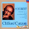 CURZON / クリフォード・カーゾン ...