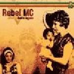 REBEL MC / Born Again