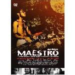 V.A. / MAESTRO / マエストロ