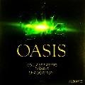 OASIS(OMAR S) / オアシス / Oasis Part2