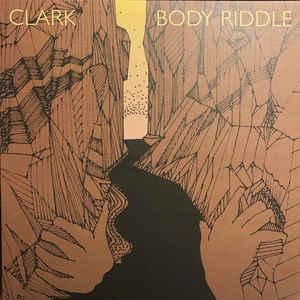 CLARK / クラーク(WARP) / Body Riddle