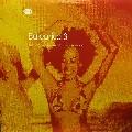 V.A.(LOVE INTERNATIONAL,UNKNOWN CASES,ELKIN & NELSON...) / Balearica 3
