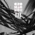 CRO-MAGNON  / クロマニヨン / III