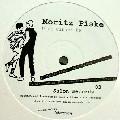 MORITZ PISKE / Dirt Cabana EP
