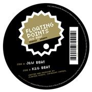 FLOATING POINTS / フローティング・ポインツ / J&W Beat
