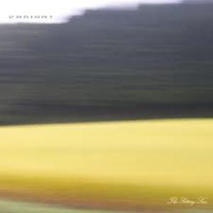 VARIANT (TECHNO) / Setting Sun