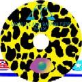 EYE / EYヨ (アイ) / Cassette Acid Garage Punk Mix