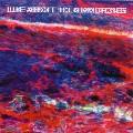 LUKE ABBOTT / Holkham Drones