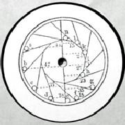 VRIL / 5-7
