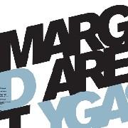 MARGARET DYGAS / Margaret Dygas