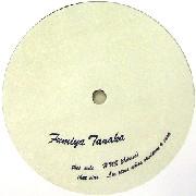 FUMIYA TANAKA / フミヤ・タナカ / Hus 3 (Drive)