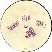 SHIMMY SHAM SHAM / Shimmy Sham Sham 004