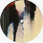 JOY ORBISON & BODDIKA / Froth/Mercy