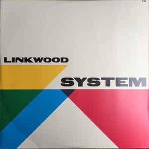 LINKWOOD / リンクウッド / System