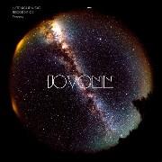 JOVONN / ジョヴォーン / Revival EP