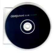 DEEPCHORD / ディープ・コード / DeepChord 01-06