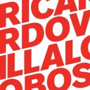 RICARDO VILLALOBOS / リカルド・ヴィラロボス / Dependent And Happy Part.1