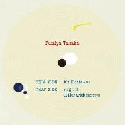 FUMIYA TANAKA / Fur Elodie