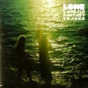 LONE / Emerald Fantasy Tracks