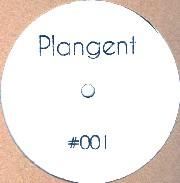 RECONDITE  / Plangent #001