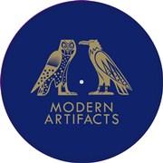 CD・レコードの販売・買取|ディ...