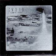 CV313 / Beyond The Clouds