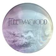 PSYCHEMAGIK / サイケマジック / Fleetmac Wood