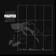 MADTEO / Noi No